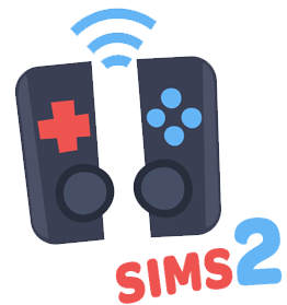 sims2passion.fr